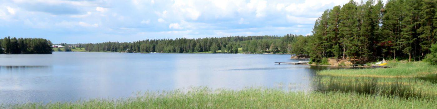 Östersund – Åre